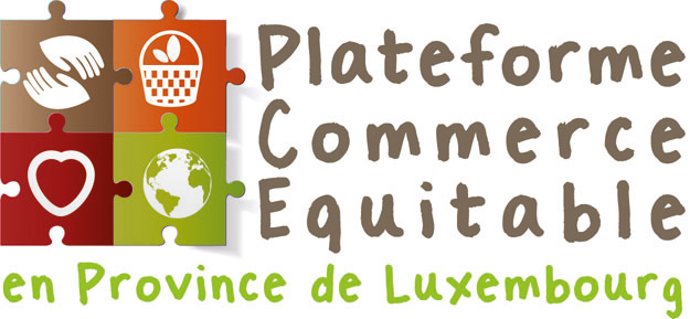 commerce Equitable